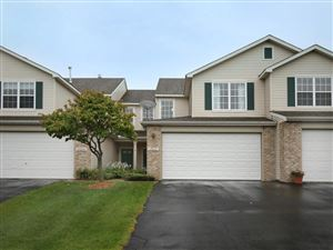 Photo of 17021 90th Court N, Maple Grove, MN 55311 (MLS # 5290314)