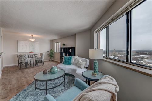 Photo of 78 10th Street E #3209, Saint Paul, MN 55101 (MLS # 5326314)