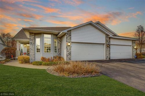 Photo of 9103 Archer Lane N, Maple Grove, MN 55311 (MLS # 5330314)