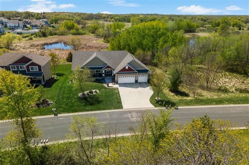 Photo of 3177 Maple Drive SW, Prior Lake, MN 55372 (MLS # 5570314)