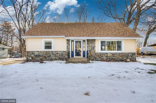 Photo of 79 West Road, Circle Pines, MN 55014 (MLS # 5717314)