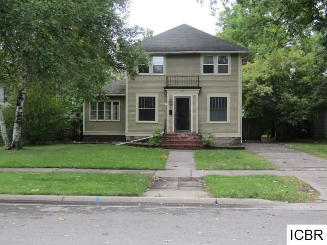 1011 NW 2nd AVE, Grand Rapids, MN 55744 - MLS#: 5315314
