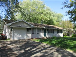 Photo of 8678 Imperial Avenue S, Cottage Grove, MN 55016 (MLS # 5319315)