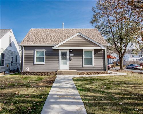 Photo of 3057 Louisiana Avenue S, Saint Louis Park, MN 55426 (MLS # 5681315)