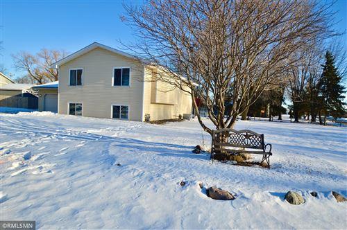 Photo of 16362 Fernando Way W, Lakeville, MN 55068 (MLS # 5703315)
