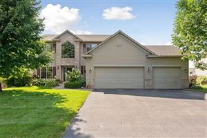 Photo of 1932 Moccasin Drive, Waconia, MN 55387 (MLS # 5279316)
