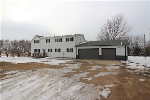 Photo of 1393 100th Avenue, Luverne, MN 56156 (MLS # 5695316)