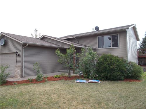 Photo of 37886 Greenway Avenue, North Branch, MN 55056 (MLS # 6074316)