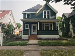 Photo of 667 Jefferson Avenue, Saint Paul, MN 55102 (MLS # 4993317)