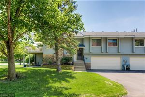 Photo of 6970 Pima Lane, Chanhassen, MN 55317 (MLS # 5232317)