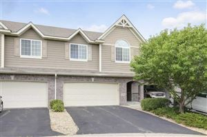 Photo of 14342 Waterfall Court NW, Prior Lake, MN 55372 (MLS # 5264317)