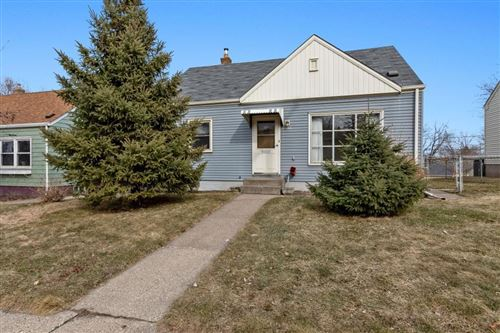 Photo of 1030 Dale Street N, Saint Paul, MN 55117 (MLS # 5545317)