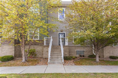 Photo of 1846 Plymouth Lane #202, Chanhassen, MN 55317 (MLS # 5668317)