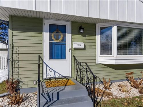 Photo of 3757 Upper 71st Street E, Inver Grove Heights, MN 55076 (MLS # 5702317)
