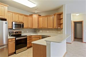 Photo of 9225 Medicine Lake Road #206B, Golden Valley, MN 55427 (MLS # 5289318)