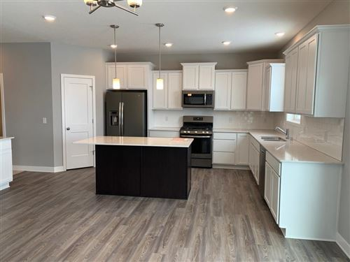 Photo of 18084 Gleaming Path, Lakeville, MN 55044 (MLS # 5321318)