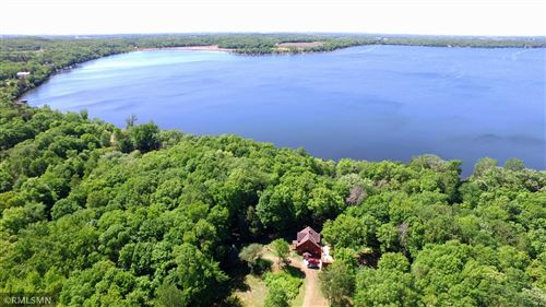 Photo of 5413 Rocklin Avenue NW, South Haven, MN 55382 (MLS # 5708318)