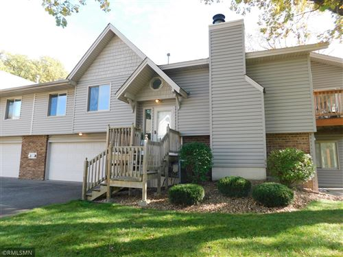 Photo of 217 Galtier Place, Shoreview, MN 55126 (MLS # 6118318)