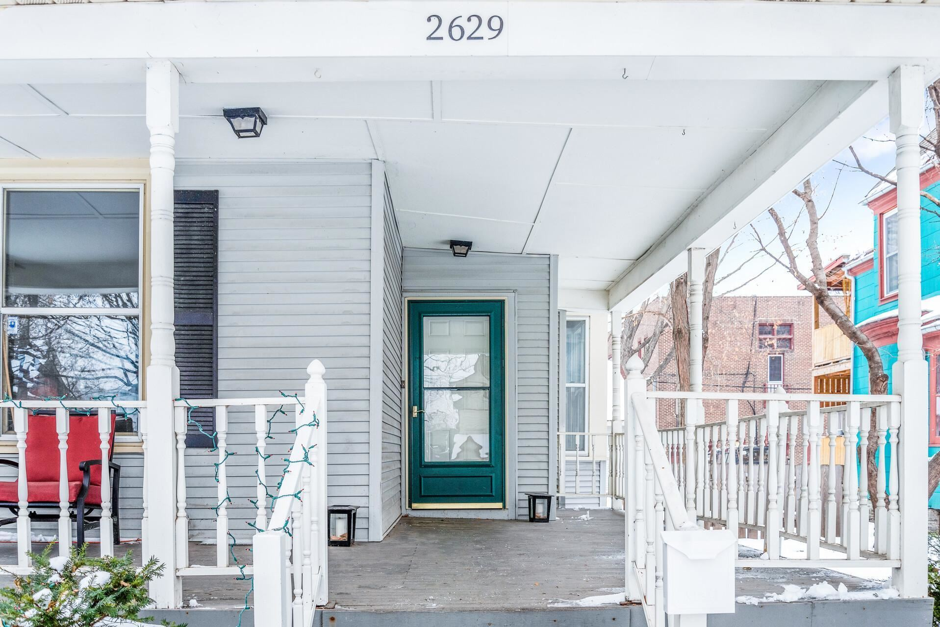 Photo of 2629 2nd Avenue S, Minneapolis, MN 55408 (MLS # 5702318)