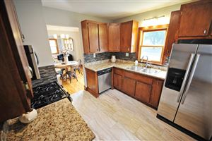 Photo of 3701 Upton Avenue N, Minneapolis, MN 55412 (MLS # 5282319)