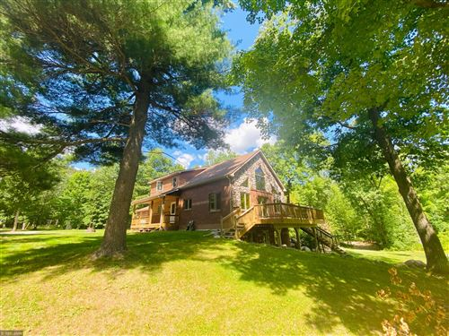 Photo of 32252 408th Place, Aitkin, MN 56431 (MLS # 5636319)