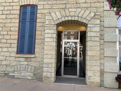 Photo of 405 Main Street #204, Red Wing, MN 55066 (MLS # 5647319)