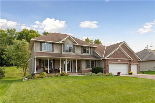Photo of 16126 Inverness Way, Lakeville, MN 55044 (MLS # 5659319)