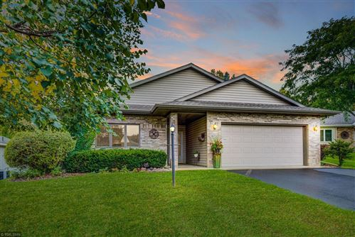 Photo of 670 Jenisa Drive, Saint Cloud, MN 56301 (MLS # 5665319)