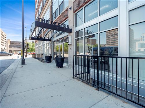 Photo of 521 S 7th Street #224, Minneapolis, MN 55415 (MLS # 5705319)