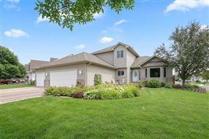 Photo of 9656 Winslow Chase, Maple Grove, MN 55311 (MLS # 5261320)
