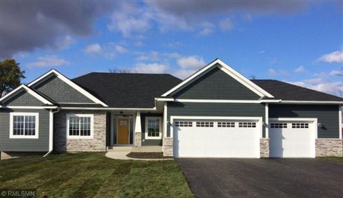 Photo of 100 High Point Road, Cannon Falls, MN 55009 (MLS # 5558320)