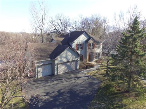 Photo of 8432 Claymore Court, Inver Grove Heights, MN 55076 (MLS # 5749320)