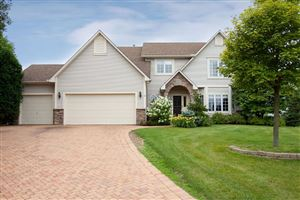 Photo of 16955 Hopewell Court, Lakeville, MN 55044 (MLS # 5219321)