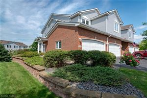 Photo of 20047 Homestead Court #29, Lakeville, MN 55044 (MLS # 5273321)