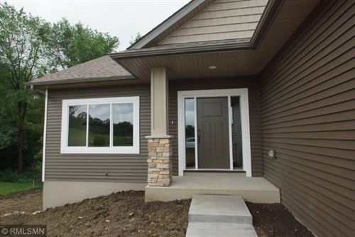 Photo of 216 High Point Road, Cannon Falls, MN 55009 (MLS # 5558321)