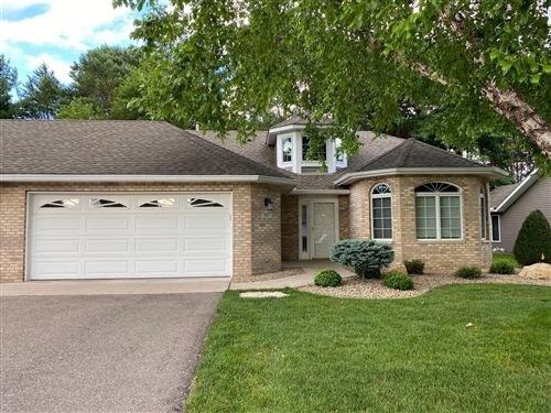 Photo of 3075 Highpointe Curve, Roseville, MN 55113 (MLS # 5622321)