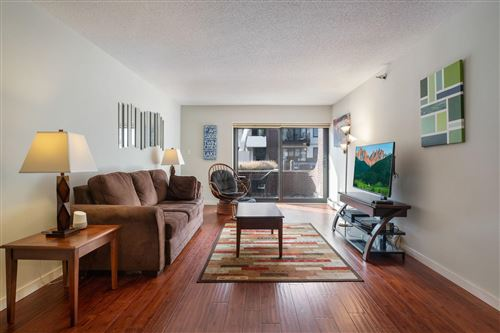 Photo of 50 Groveland Terrace #C204, Minneapolis, MN 55403 (MLS # 5662321)