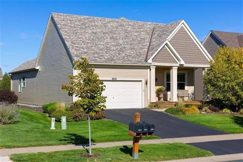 Photo of 11592 83rd Place N, Maple Grove, MN 55369 (MLS # 6119321)