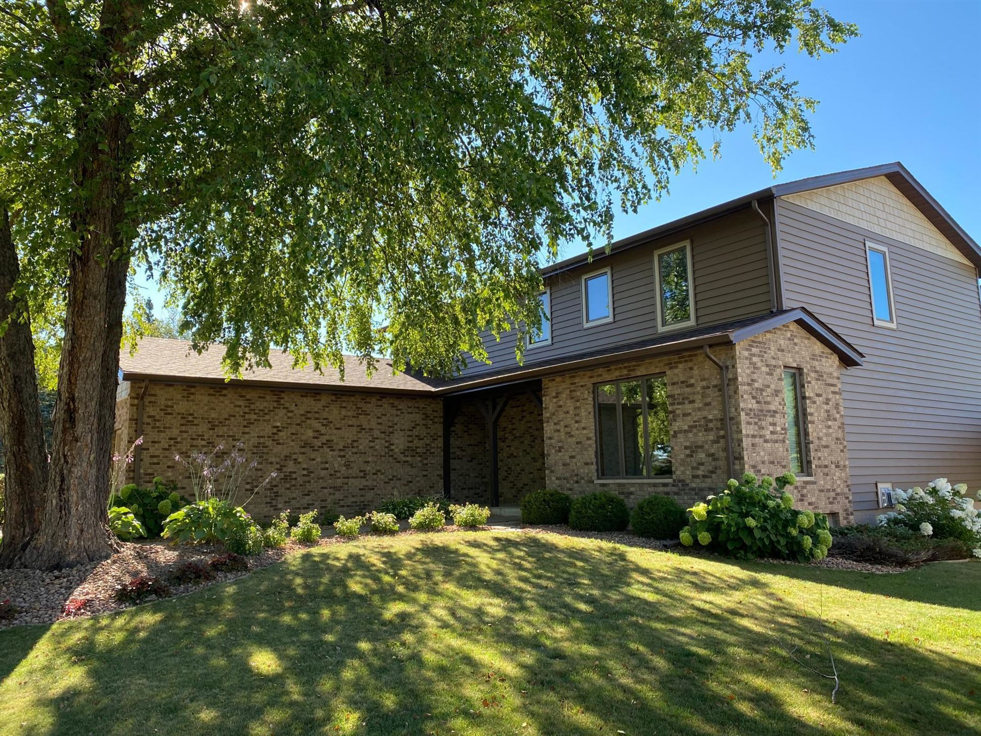 1681 Clubview Road, Winona, MN 55987 - MLS#: 5639321
