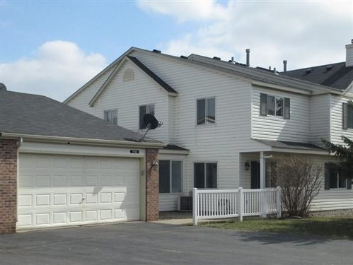 Photo of 7720 157th Street W, Apple Valley, MN 55124 (MLS # 5432322)