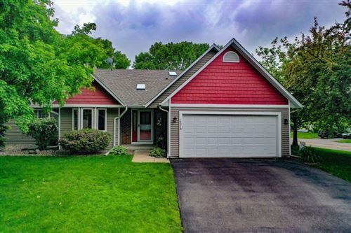 Photo of 14310 Utica Avenue, Savage, MN 55378 (MLS # 5573322)