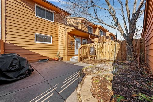 Photo of 3259 Evergreen Drive, Eagan, MN 55121 (MLS # 5681322)