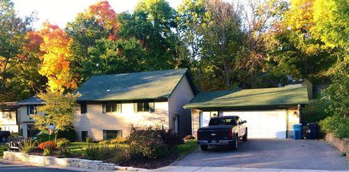 Photo of 4428 Lamberton Road, Mound, MN 55364 (MLS # 5687322)