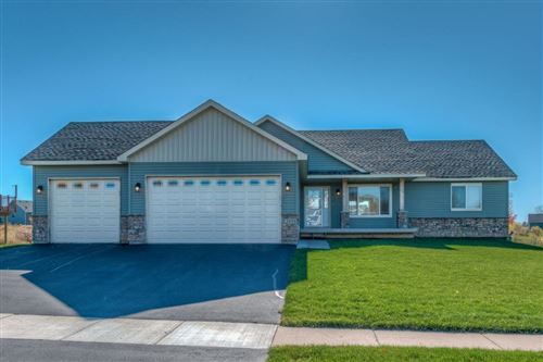 Photo of 12691 315th Street, Lindstrom, MN 55045 (MLS # 5326323)