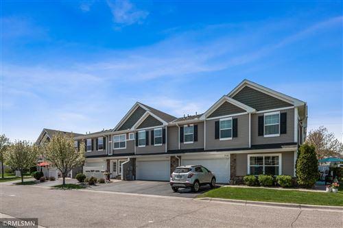 Photo of 3534 White Pine Way, Stillwater, MN 55082 (MLS # 5756323)