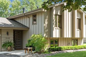 Photo of 3140 Independence Avenue N, New Hope, MN 55427 (MLS # 5279324)