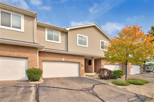 Photo of 15130 Cimarron Way, Rosemount, MN 55068 (MLS # 5660324)