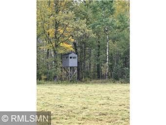 Photo of TBD 285TH Place, Palisade, MN 56469 (MLS # 5742324)