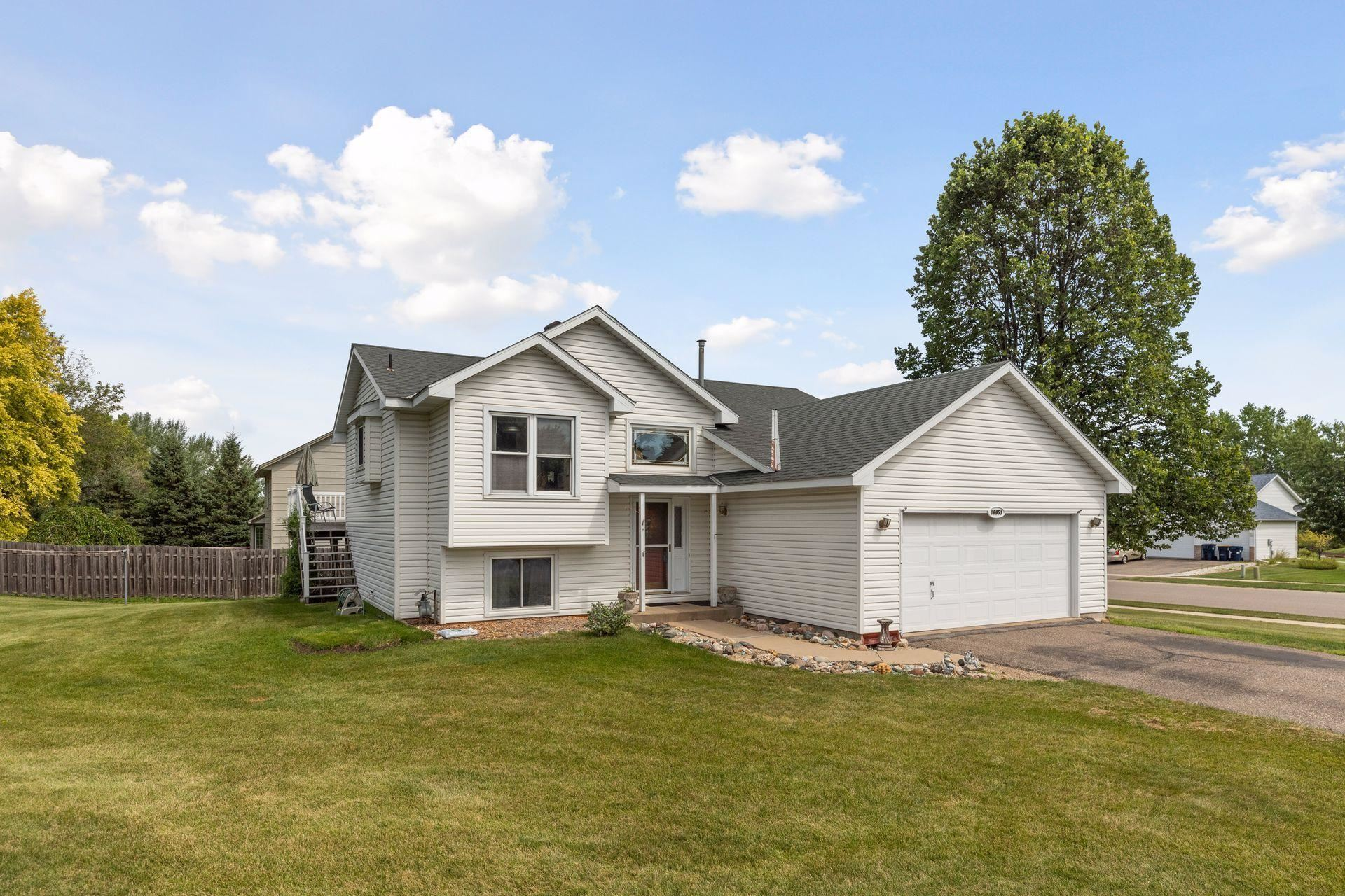 16051 Goodview Way, Lakeville, MN 55044 - MLS#: 5643324