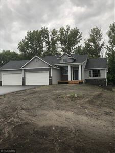 Photo of 16126 Mankato Street NE, Ham Lake, MN 55304 (MLS # 5228325)